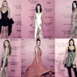 "El ""after party"" de Victoria's Secret 2016"