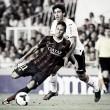 Antecedentes Valencia CF - FC Barcelona
