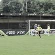 Watford 2-1 Everton: Blue Girls humbled in Berkhamsted