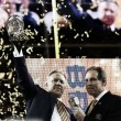 John Elway, Denver Broncos agree on a 5-year contract extension