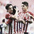 Chivas da el primer golpe en su debut en Copa MX