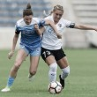 Chicago Red Stars stay unbeaten at home with 2-1 victory over Sky Blue FC