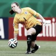 Durack unable to play in WSL
