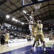 El Herbalife Gran Canaria se medirá al Real Madrid en Copa