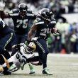Superbowl : Seattle en quête d'un doublé