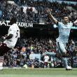 Gli episodi premiano un City opaco, non basta il cuore dell'Aston Villa, finisce 3-2 all'Etihad