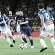 Fecha confirmada para la Supercopa de Cataluña