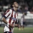 Héctor Hernández refuerza la delantera