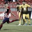 Previa Talavera vs Atlético de Madrid B: tres puntos vitales