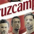 Heineken, propiedad de Cruzcampo, no renovará su patrocinio con España