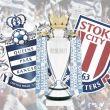 Queens Park Rangers vs Stoke City,Premier League en vivo y en directo online