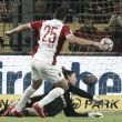 Borussia Dortmund 0-1 FC Augsburg: The nightmare continues for BVB