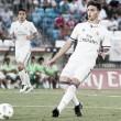 Un Castilla sin punteria empata ante un buen Zamudio