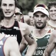 Qué no te puedes perder del triatlón en el 2017