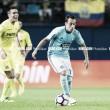 Análisis del Celta de Vigo: la amenaza de un rival en racha