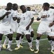 CAN 2015 - Les 16 pays qualifiés connus
