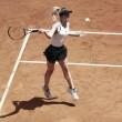 Guía Roland Garros 2018: Análisis del cuadro femenino