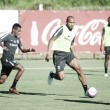 Internacional vai à Novo Hamburgo encarar São Luiz em busca de classificação no Gauchão