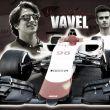 Análisis F1 VAVEL. Manor Marussia: de la desaparición a la ilusión
