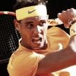 Guía Roland Garros 2018: Análisis del cuadro masculino, Zverev y Thiem intentarán destronar a Nadal
