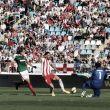 Fotos e imágenes del Almería 0-1 Athletic, de la jornada 9 de la Liga BBVA