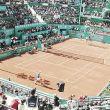 Previa ATP 250 Casablanca: fortín para los españoles