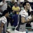 Estadio Cuauhtémoc, un mal para el León