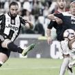 Previa Cagliari – Juventus: prohibido quitar el pie del acelerador