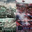 Independiente Medellín definió la boletería visitante para el'clásico montañero'