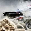 Hyundai apuesta por Sordo y Paddon en tierras europeas
