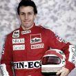 Formula 1, tragico incidente a Roma, muore Andrea De Cesaris