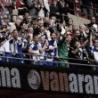 Bristol Rovers 1-1 Grimsby Town: Rovers bounce back to Football League thanks to penalties
