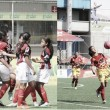 El Limonar de Cali - La Aurora II de Bogotá, la final del Ponyfútbol femenino