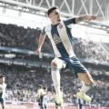 Un buen Espanyol se divierte con el Valladolid