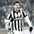 Alvaro Morata; a good fit for Arsenal?