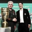 La era Kovac arrancará el 02 de julio en el Bayern