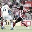Southampton 4-1 Crystal Palace: Eagles blown away on South Coast