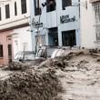 """La SD Eibar sesolidariza con los afectados por """"El Niño"""""""