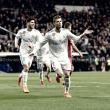 El Real Madrid, galardonado con el premio al 'Juego Limpio'