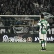 Análisis post-partido: Un Real Betis sin rumbo