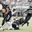 Wilson y la defensa de los Seahawks convierten a Fitzmagic en Fitzmuggle