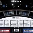 Guia VAVEL NBA 2016/17: 'Rookies' dispuestos a comerse el mundo