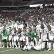 Balance de la Tricolor: La renovación paso a paso