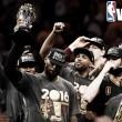 Guia VAVEL NBA 2016/17: Cleveland Cavaliers: ¿y ahora qué?