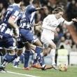 El Santiago Bernabéu, feudo infranqueable para el Dépor