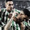 Foto: Reprodução / Real Betis