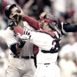 Boston Red Sox and New York Yankees set for thrilling division race: What do they need?