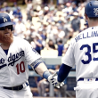 Trade Deadline Preview: Los Angeles Dodgers