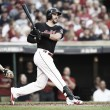 Cleveland Indians take commanding 2-0 series lead with dominating shutout victory over Boston Red Sox