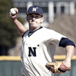 Army West Point Black Knights split doubleheader with Navy Midshipmen in Annual Star Series